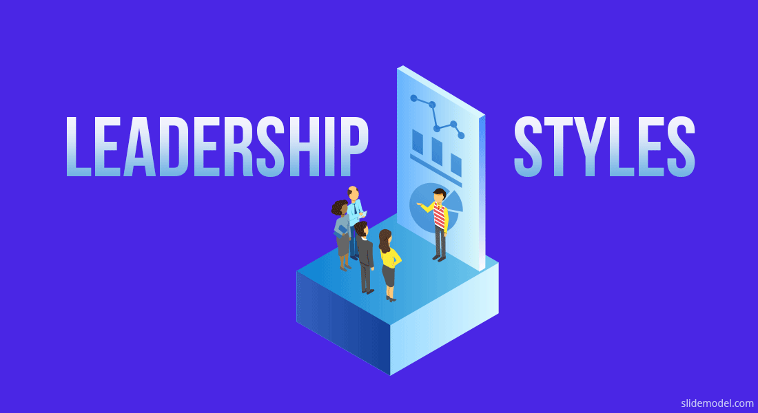 Attractive Leadership Style